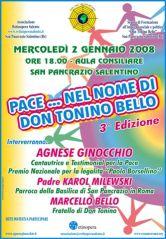 locandina-don-tonino-bello.jpg