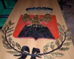 nuovo-stemma-comune-di-montaquila
