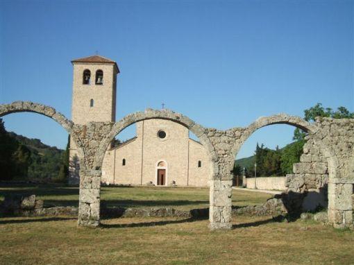 abbazia1
