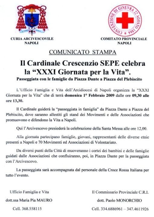 cardinale-sepe