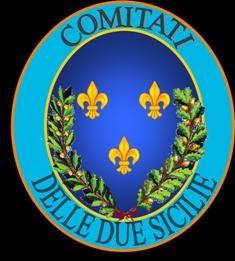 comitati-due-sicilie-logo