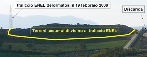 discarica-2