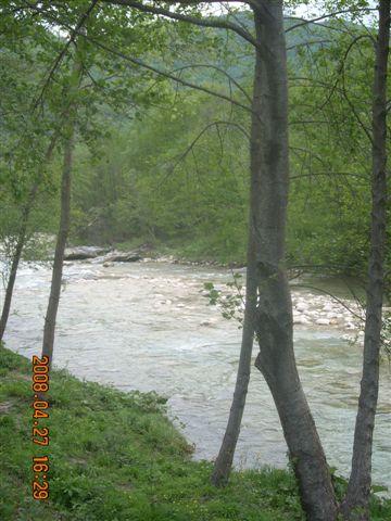 fiume-volturno-scorcio-particolare
