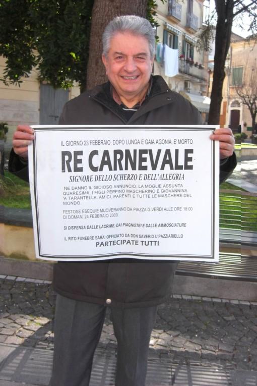 gianni-gosta-carnevale1