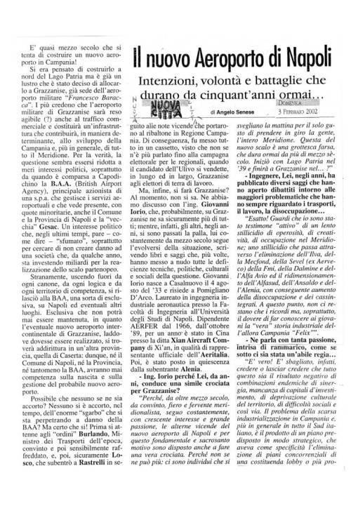 intervista-fronte-grazzanise