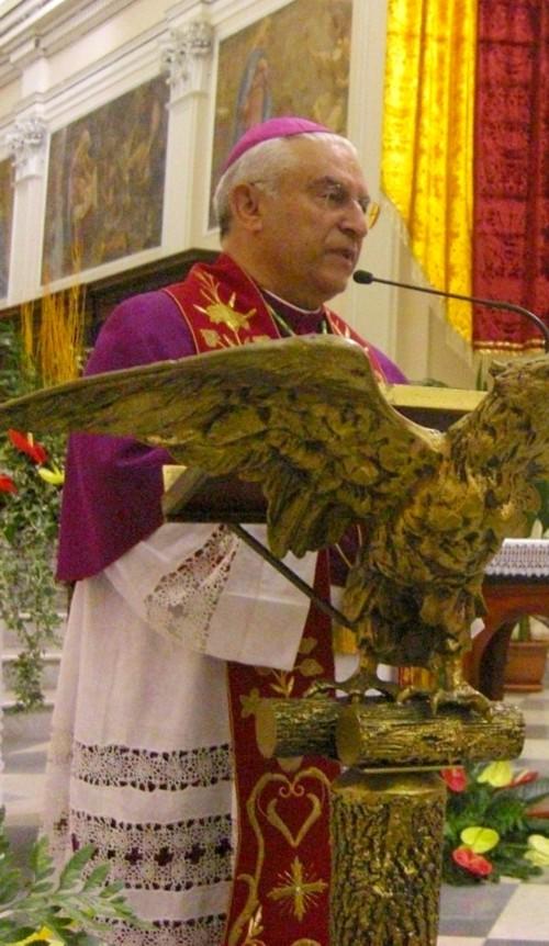 vescovo-farina-alife