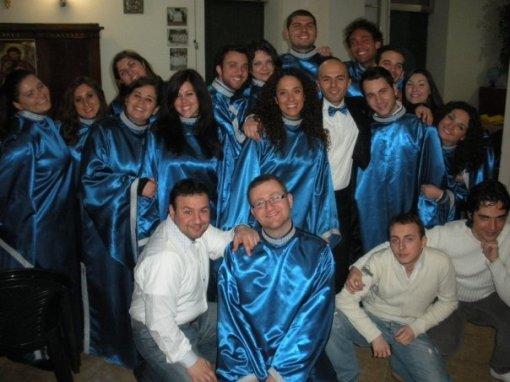 blue-gospel-singers-a-san-nicola