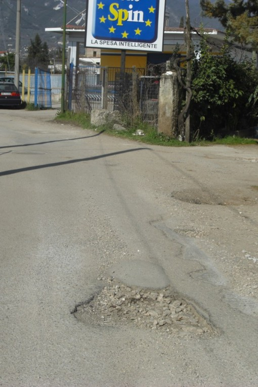 buche-strade-alife-via-pera31