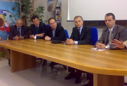 delegazione-e-direttore-berna-pianai-m-verna