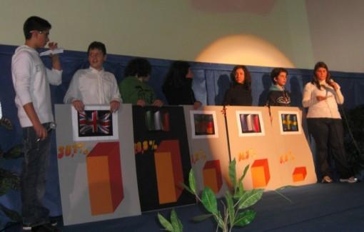 diritti-umani-pascoli-scuola