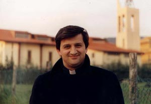 don-antonello-giannotti