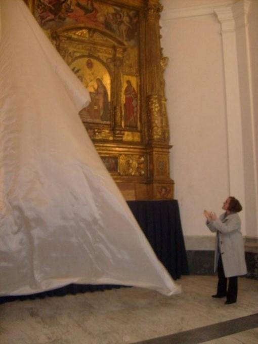 foto-inaugurazione-marigliano-020