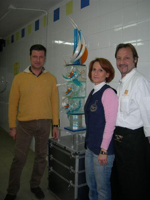 gennaro-volpe-napoli-pasticcere-0081