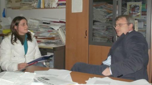 intervista-al-vicesindaco-v-cerciello