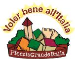 italia-voler-bene