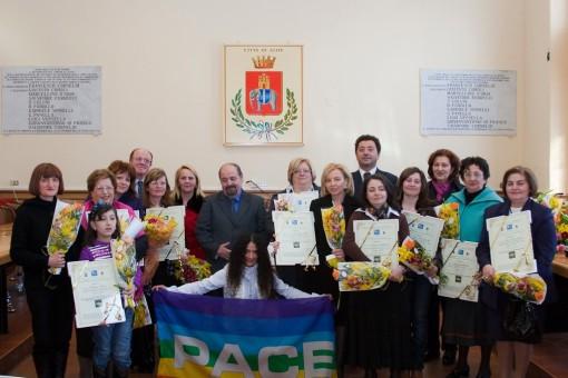 manifestazione-premio-donna-pace-2009-3
