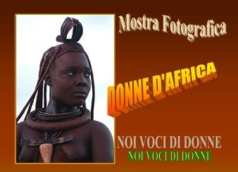 mostra-fotografica-donne-dafrica