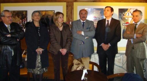 senatore-sarro-con-sindaci-del-vairanese