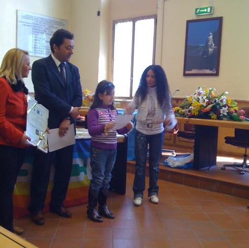simona-premio-pace-donna-09-alife