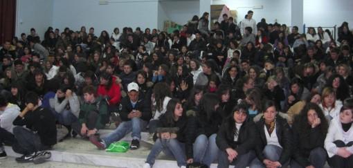 studenti-ragioneria-pm1