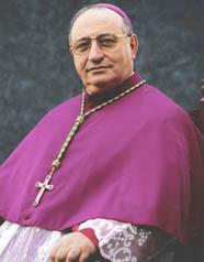 vescovo_acerra_rinaldi_p