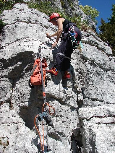 alpinisti-del-cai-di-caserta