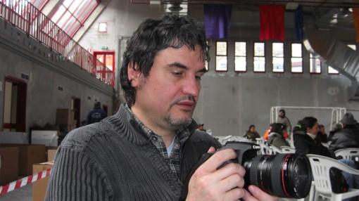 andrea-pioltini-fotoreporter1