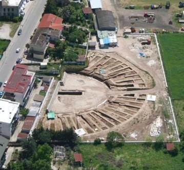 anfiteatro-romano-di-alife