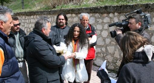castel-del-monte-terremoto5