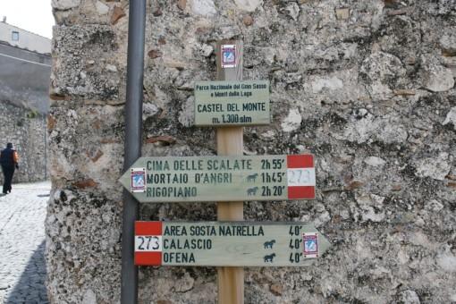 castel-del-monte-terremoto7