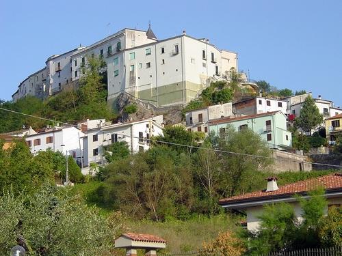 colli-volturno-panorama