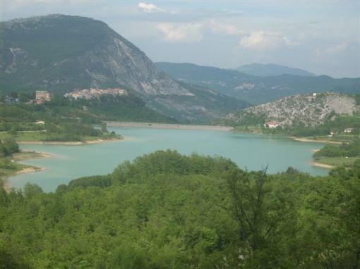 lago-valle-volturno