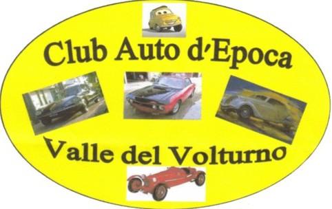 logo-club-auto-depoca
