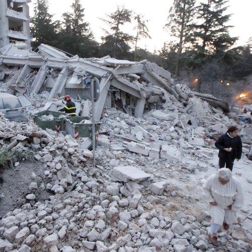 macerie-terremoto