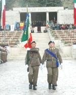 mignano-montelungo-tricolore-esce-dal-sacrario