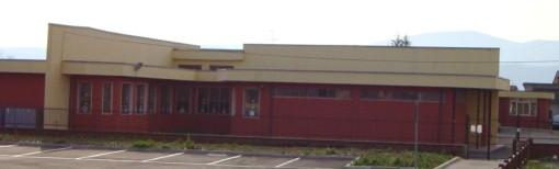 scuola-elementare-porta-fiume
