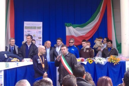 seconda-edizione-strafrattese-frattamaggiore-25-02-2007-411