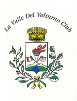 simbolo-valle-del-volturno-club