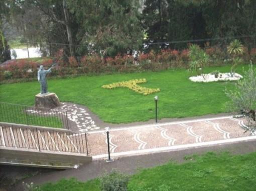 teano-altra-vista-del-giardino-costruito-dai-frati