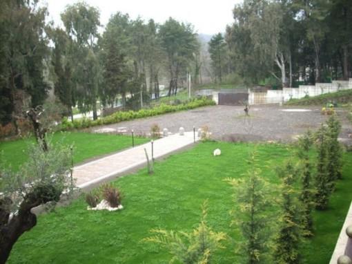 teano-area-a-verde-del-convento-dei-frati-di-santonio