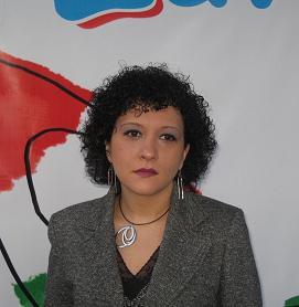 Alessandra Vanacore