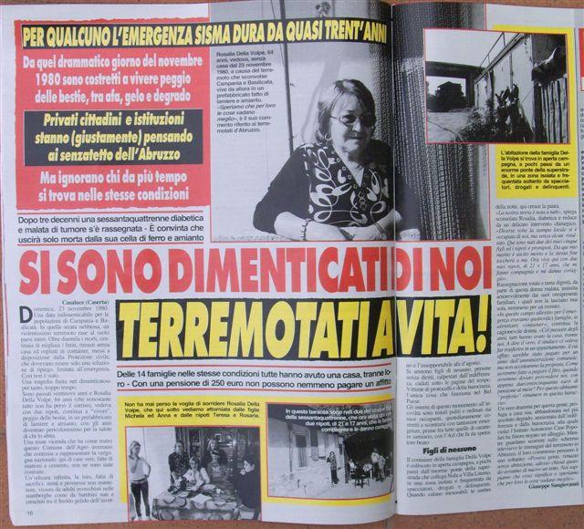 http://altocasertano.files.wordpress.com/2009/05/amara-soap-di-anziana-casertana-su-altro-settimanale-nazionale.jpg