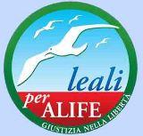 leali_alife