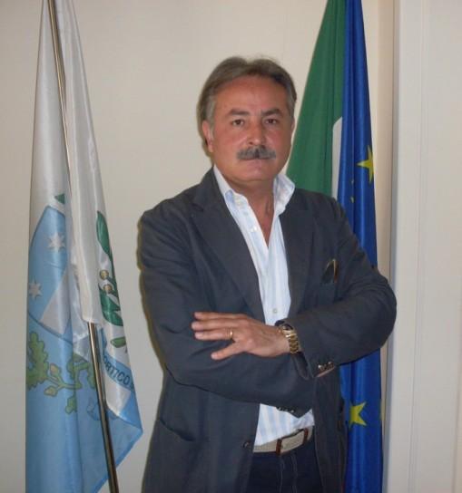 carlo_piccirillo