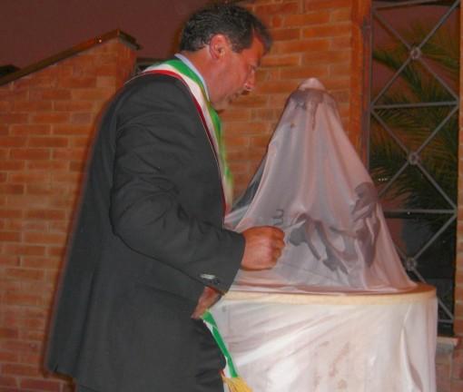 don geppino ferrazzano inaugurazione busto2