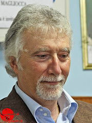 Enzo Rivellini 1