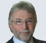 Enzo Rivellini