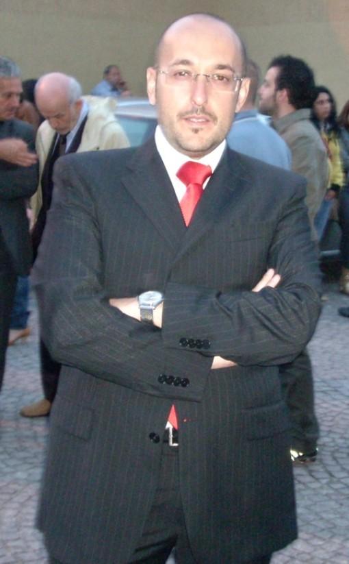 Gianni Tedeschi sindaco Fornelli