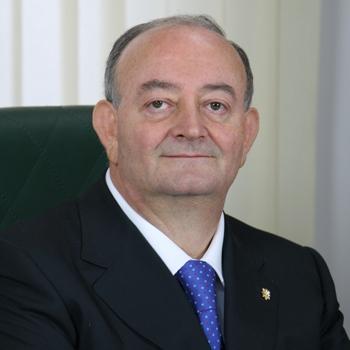 Iovine eletto parlamento europeo