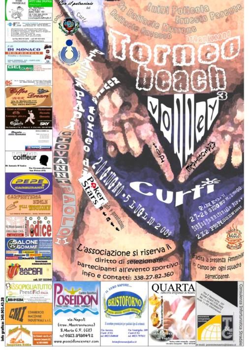 manifesto_2009